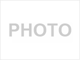 Фото  1 Будівництво ПЛ-10 кВ Опора СК 105-5 217952